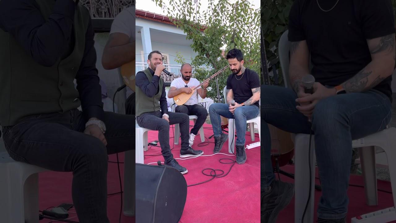 Özgür Aydemir - Weşiya 2013 Yeni