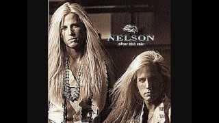 Watch Nelson Tell Me video