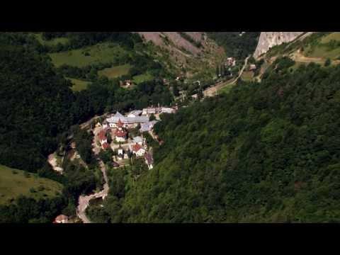 The Maidens Fair Romania BBC Fast Track