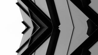 Transhuman 003# - Renaissance / The TransHumans, Arcanoid & EBE 1