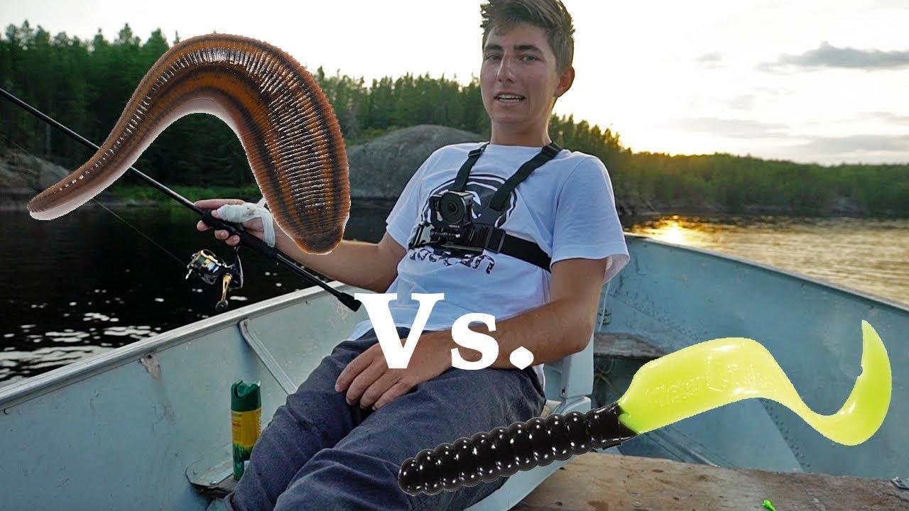 live-bait-vs-artificial-let-the-fish-decide-camping