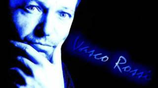 Watch Vasco Rossi Delusa video