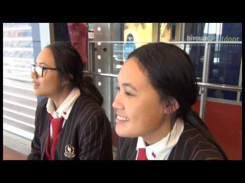 South Auckland Documentary