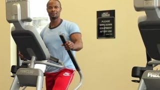 elliptical machine vs stair stepper