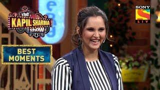 sania-trolls-kapil-the-kapil-sharma-show-season-2-best-moments