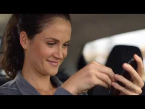 CommBank ID - Internet & Mobile Banking - YouTube
