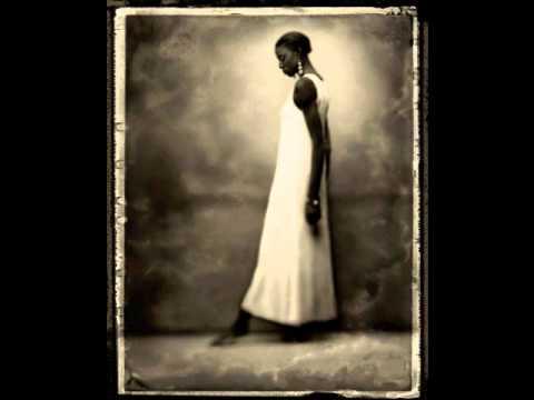Ozren K. Glaser - ''The Curious Case of Mamie Brow...