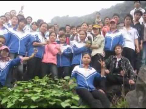 bc5_Triệu Sơn II