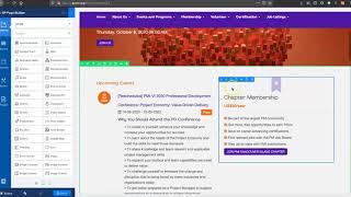 SP Page Builder Tutorial