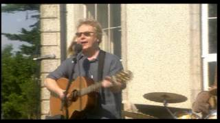 Watch Paul Brady The Hawana Way video