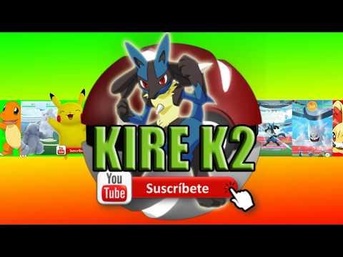 Pokemon Go Hack Fly Errores y Avisos Actualiza A V3 #djkire #pokemongo #pokemon