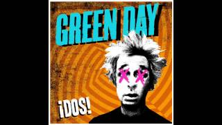 Green Day - Baby Eyes (Cover)
