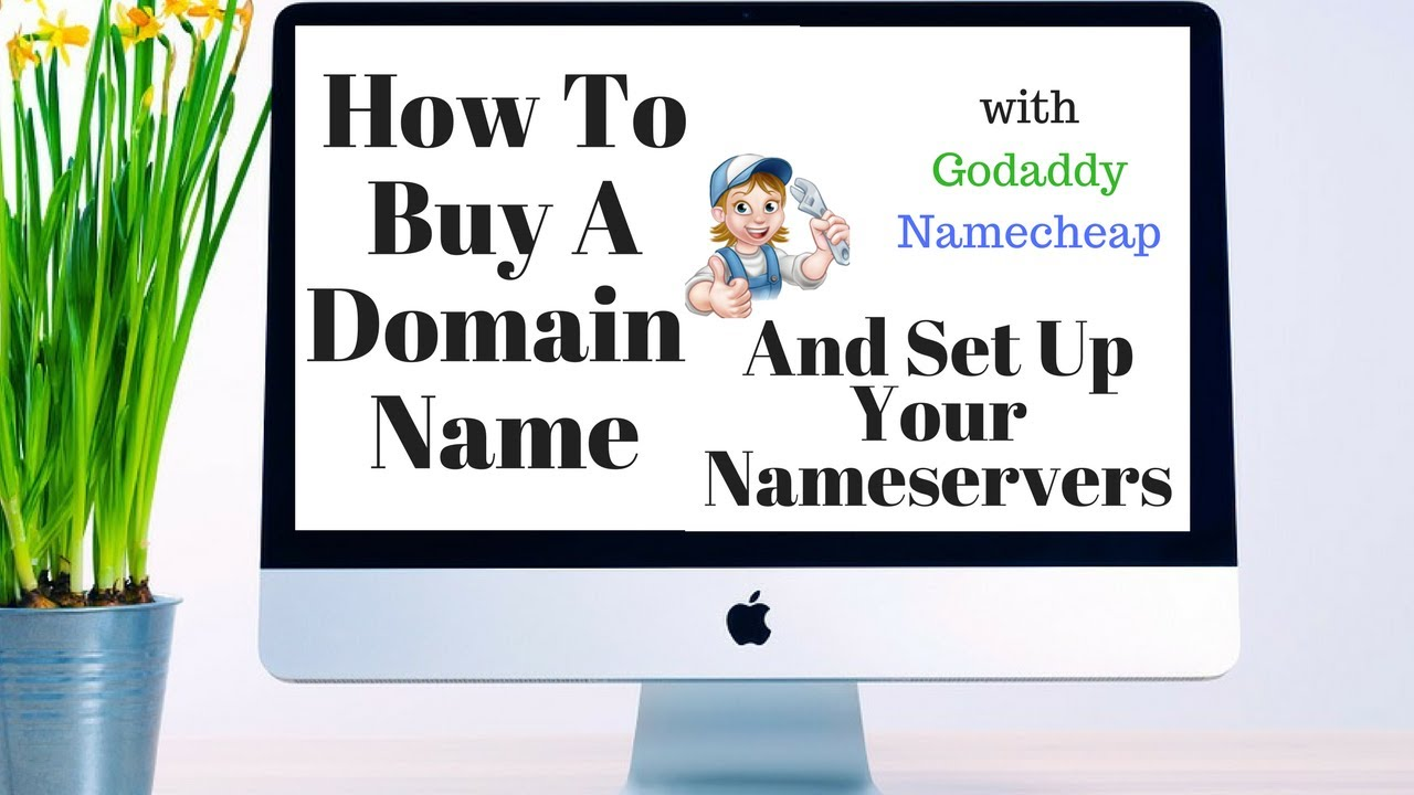 how to sell domain names on godaddy