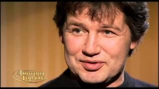 Саленко: Обида на Лобановского была, но потом он признал, что ошибся