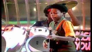 Musical Youth   007 (Shanty Town) 1983