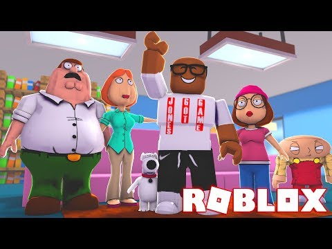 ROBLOX CARTOON FACTORY TYCOON! (Make Your Own Cartoons)