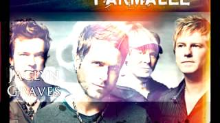 Parmalee Concert @ The Covered Wagon Nov. 9