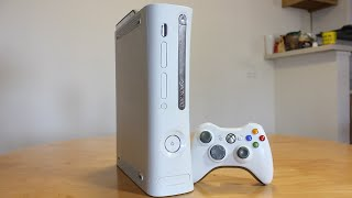 Xbox 360 10th Anniversary (Video Game Video Review)