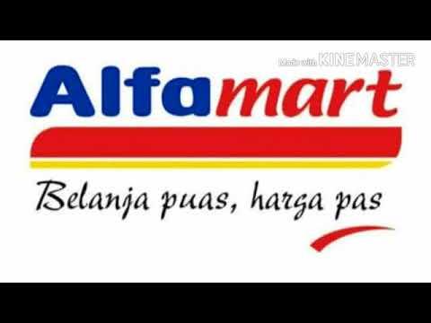 Lowongan Kerja Di Alfamart Makassar