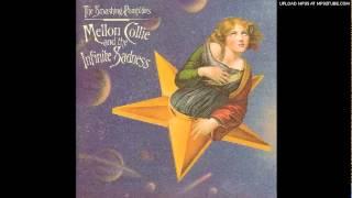 The Smashing Pumpkins - Stumbleine