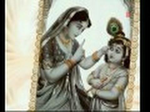 Ye Kaisi Kasak Tune Is Dil Mein Alka Goyal [Full Song] I Shree Vrishbhanu Dulari