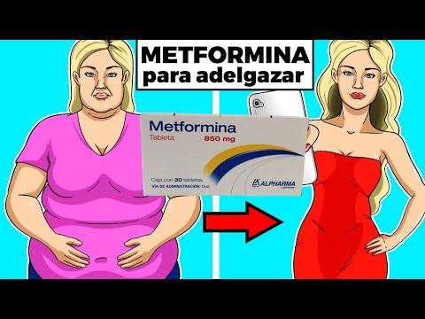 metformina-para-adelgazar:-lo-que-no-sabes-y-sus-peligros
