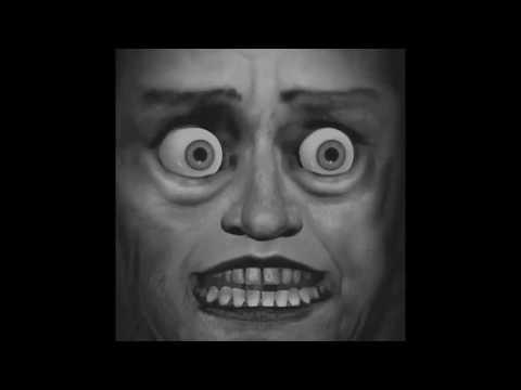 Глеб Самойлов (The Matrixx) - Also Sprach недотыкомка (фанвидео: Zvezdnoe Gestapo)