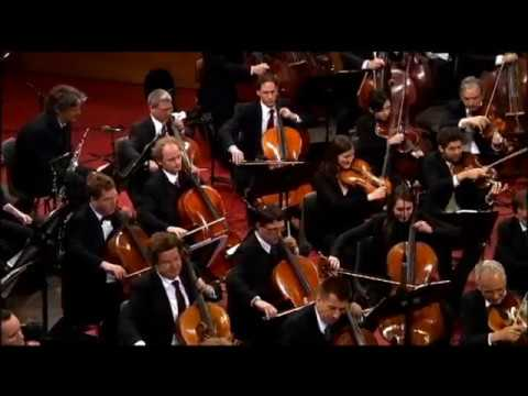 Tchaikovsky Edition - Berliner Philharmoniker - YouTube