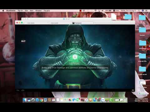 hack marvel contest of champions android - MARVEL CONTEST OF CHAMPIONS HACK MOD FOR ANDROID