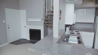 Brant Rock Overview Video