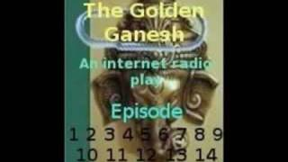 The Golden Ganesh, short Dee von Zelle excerpt .mov