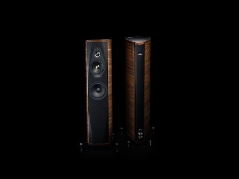 vincent-sv-237-МК-+-sonus-faber-olympica-ii