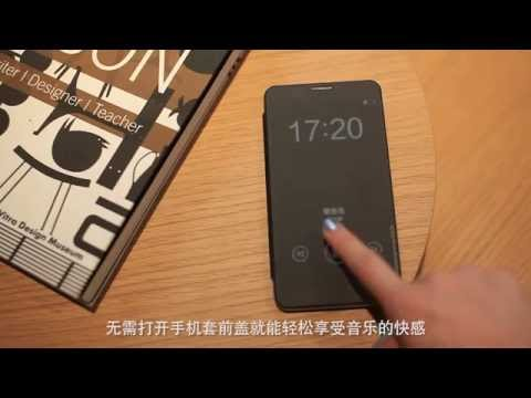 В интернет-магазине biggeek. Ru вы можете недорого купить чехол для iphone 6 plus в москве. Низкие цены, возможность покупки в кредит, гарантия, быстрая доставка по москве и подмосковью и многое другое не оставят равнодушными всех поклонников техники. Все.
