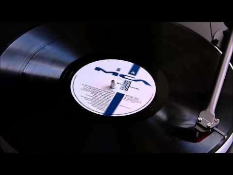 Guy - Do Me Right (Extended Club Version) Vinyl