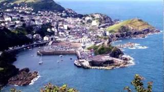 海の見える街 - 魔女の宅急便 (Harp  ver.) 魔女の宅急便 検索動画 26