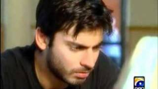 Fawad Khan~Dil De Ke Jayenge - Episode 18