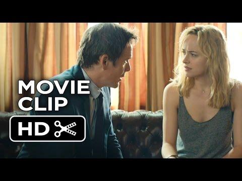 Trailer do filme Cymbeline