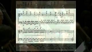 Piano Concerto no.2-1st movement-Allegro Moderato