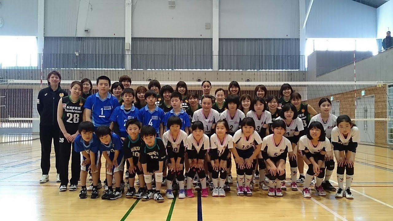 "軽井沢 ~""夢""の共演~"