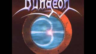 Watch Dungeon Resurrection video