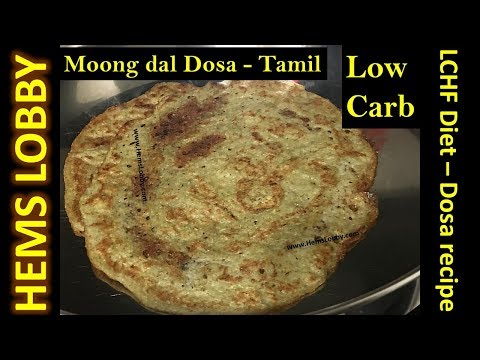 moong-dal-dosa-recipe-in-tamil---paleo-dosa-/keto-dosa---low-carb-recipes---with-(eng-subtitles)
