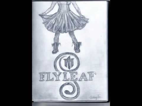 Flyleaf - This Close - Memento Mori (with lyrics)
