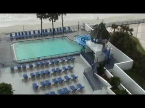 Daytona Beach Regency Timeshare Condo,Daytona Beach,FL
