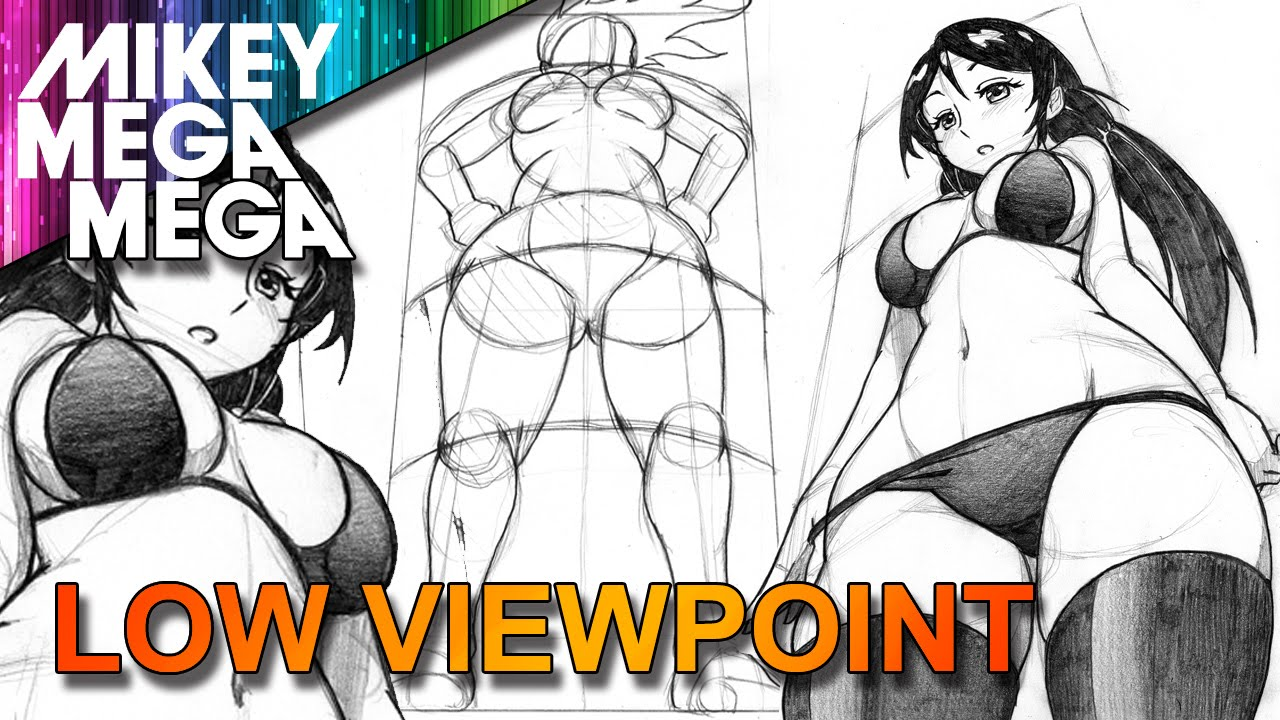 Free point of view hentai need