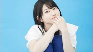 Amamiya Sora's Ideal Married Life