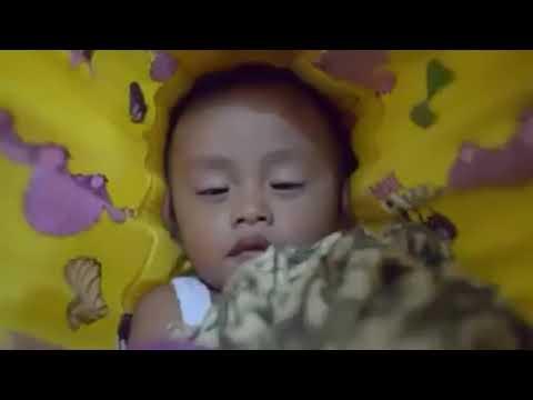 Shalawat Pengantar Tidur Aceh (Dodaiidi)
