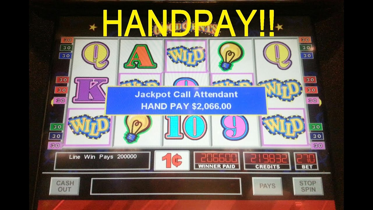 Best 1 cent slot machines gambling services nsw