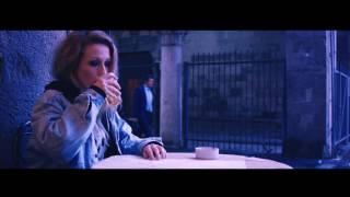 KAUFMAN - Robert Smith ( OFFICIAL VIDEO )
