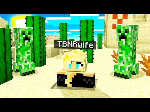 15-ways-to-prank-your-wife-in-minecraft!-(funny)