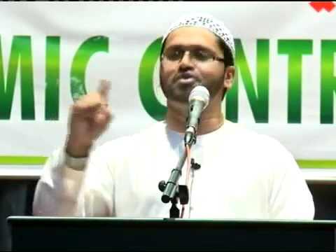 Simsarul haq salafi'gale samarthikkunhu!!